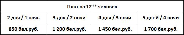 Цена (12_2)_май 2021
