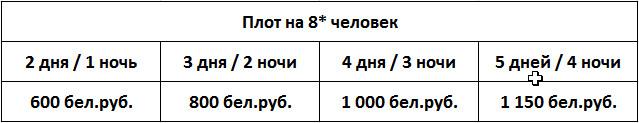 Цена (8_1)_май 2021